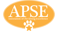 Association for Pet Sitting Excellence